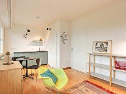 Studio à louer à Luxembourg-Bonnevoie - Réf. 6996594