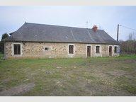 Maison à vendre F5 à Château-Gontier - Réf. 5030514