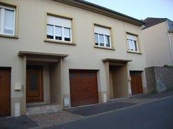 Maison à vendre F5 à Florange - Réf. 6275698