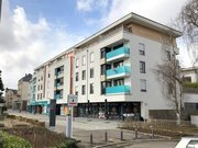 Appartement à vendre 2 Chambres à Esch-sur-Alzette - Réf. 5100146