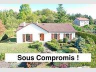 Maison à vendre F6 à Montenach - Réf. 6546034
