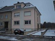 Maison individuelle à vendre 8 Chambres à Esch-sur-Alzette - Réf. 6173554