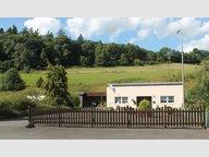 Haus zum Kauf 6 Zimmer in Wissmannsdorf - Ref. 4871026