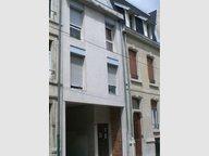 Appartement à louer F4 à Nancy - Réf. 6447986