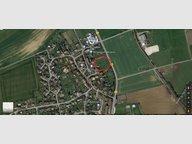Terrain constructible à vendre à Pournoy-la-Chétive - Réf. 6644594