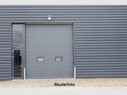 Lagerfläche zum Kauf in Solingen - Ref. 7185266