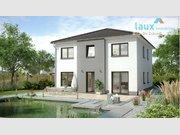 Maison à vendre 5 Pièces à Saarlouis - Réf. 6472562