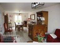 Maison à vendre F5 à Cosnes-et-Romain - Réf. 7197554