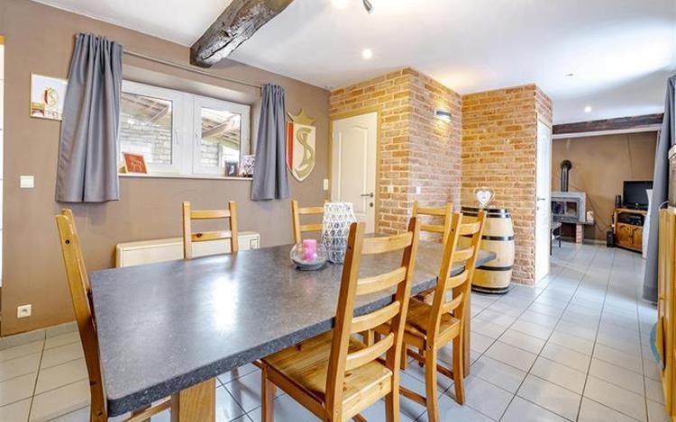 acheter maison 0 pièce 165 m² huy photo 7