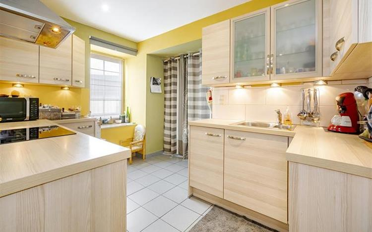 acheter maison 0 pièce 165 m² huy photo 4