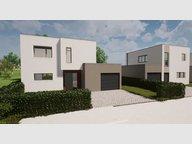 Terrain constructible à vendre à Montois-la-Montagne - Réf. 7079026