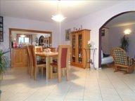 Maison à vendre F5 à Rombas - Réf. 5645426