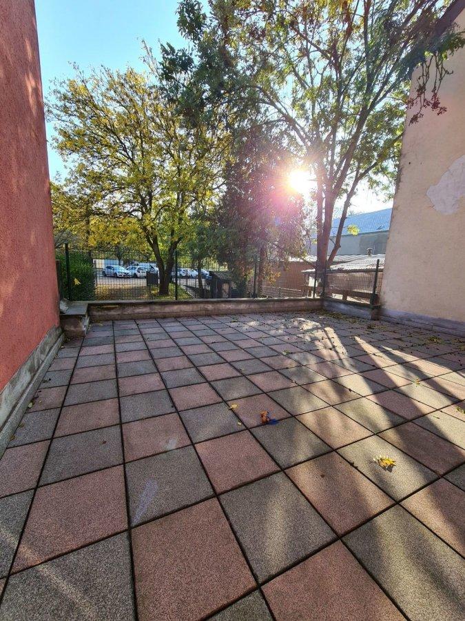 acheter maison 4 chambres 130 m² esch-sur-alzette photo 7