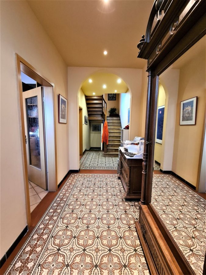 acheter maison 4 chambres 130 m² esch-sur-alzette photo 2