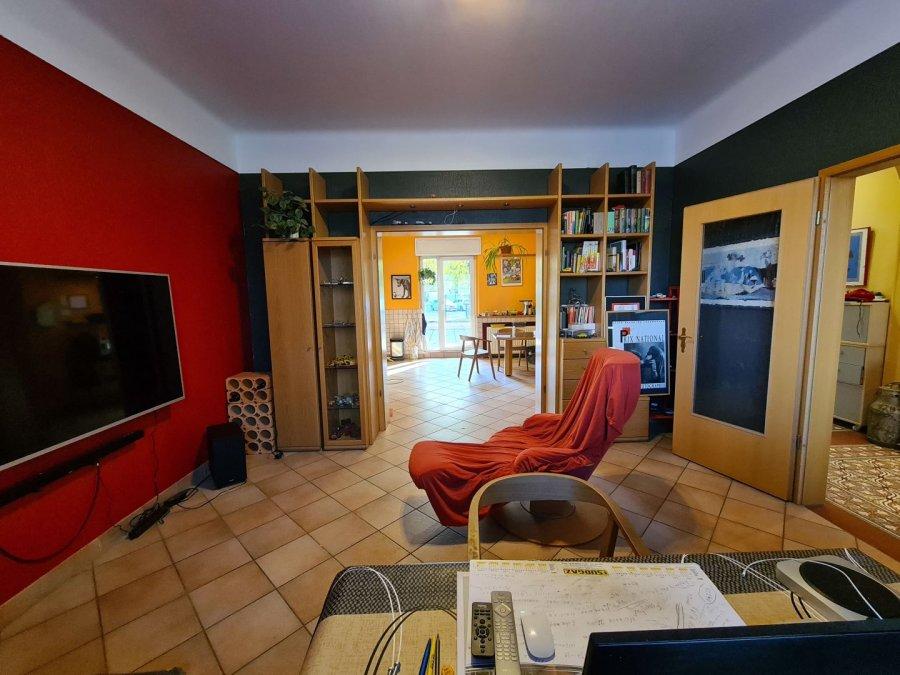 acheter maison 4 chambres 130 m² esch-sur-alzette photo 4