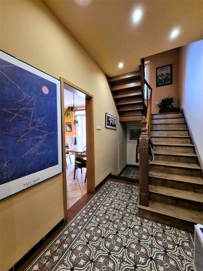 acheter maison 4 chambres 130 m² esch-sur-alzette photo 3