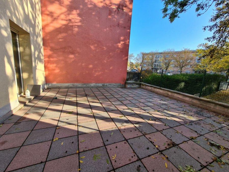 acheter maison 4 chambres 130 m² esch-sur-alzette photo 6