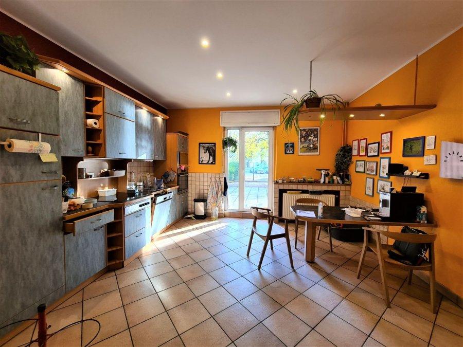 acheter maison 4 chambres 130 m² esch-sur-alzette photo 5