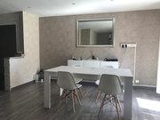 Appartement à vendre F3 à Vandoeuvre-lès-Nancy - Réf. 6567026