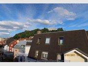 Wohnung zum Kauf 3 Zimmer in Homburg - Ref. 7292018