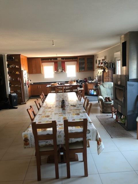 acheter maison individuelle 6 pièces 200 m² baslieux photo 2