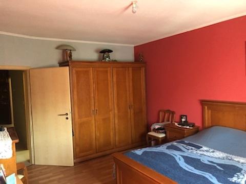 acheter maison individuelle 6 pièces 200 m² baslieux photo 4