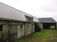 Maison à vendre à Château-Gontier - Réf. 5067890