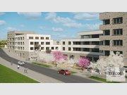 Appartement à vendre 2 Chambres à Niederkorn - Réf. 7165042