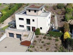 Maison à vendre 6 Pièces à Saarburg - Réf. 6317170