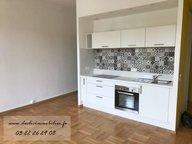 Appartement à louer F2 à Longwy - Réf. 6448242