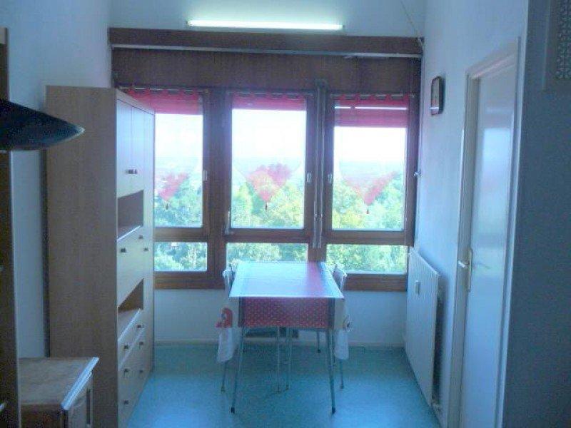 louer appartement 2 pièces 44.58 m² vandoeuvre-lès-nancy photo 3