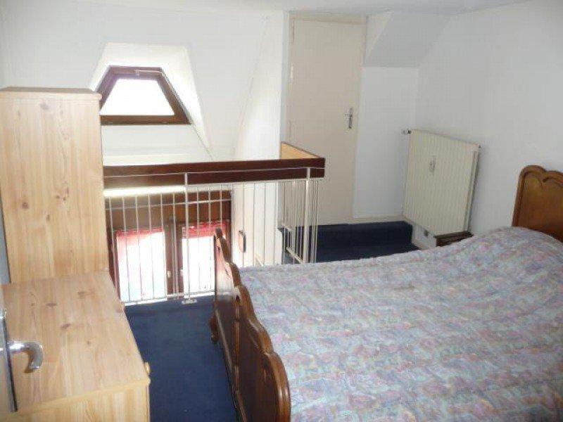 louer appartement 2 pièces 44.58 m² vandoeuvre-lès-nancy photo 5