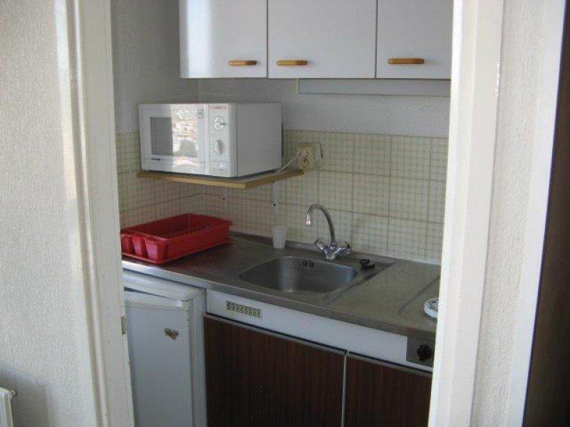 louer appartement 2 pièces 44.58 m² vandoeuvre-lès-nancy photo 6