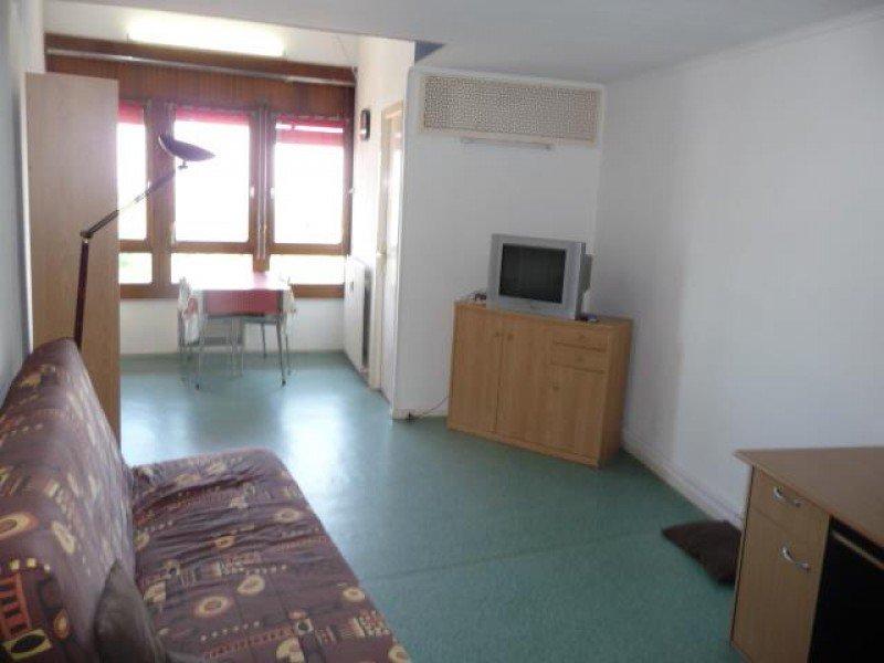 louer appartement 2 pièces 44.58 m² vandoeuvre-lès-nancy photo 4