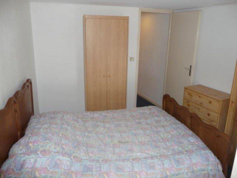 louer appartement 2 pièces 44.58 m² vandoeuvre-lès-nancy photo 7