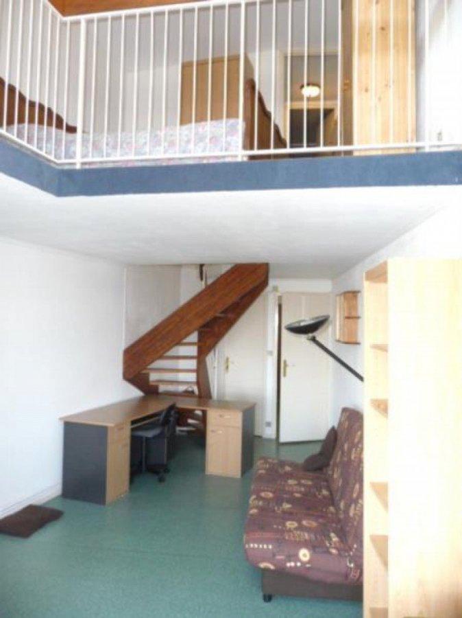 louer appartement 2 pièces 44.58 m² vandoeuvre-lès-nancy photo 2