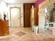 Maison à vendre F9 à Koenigsmacker - Réf. 6321266