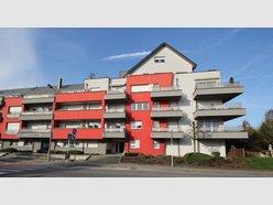 Appartement à louer 1 Chambre à Esch-sur-Alzette - Réf. 6583410