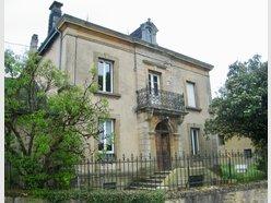 Maison à vendre F10 à Ottange - Réf. 6456434