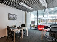 Bureau à louer à Luxembourg-Centre ville (Allern,-in-den) - Réf. 6521970