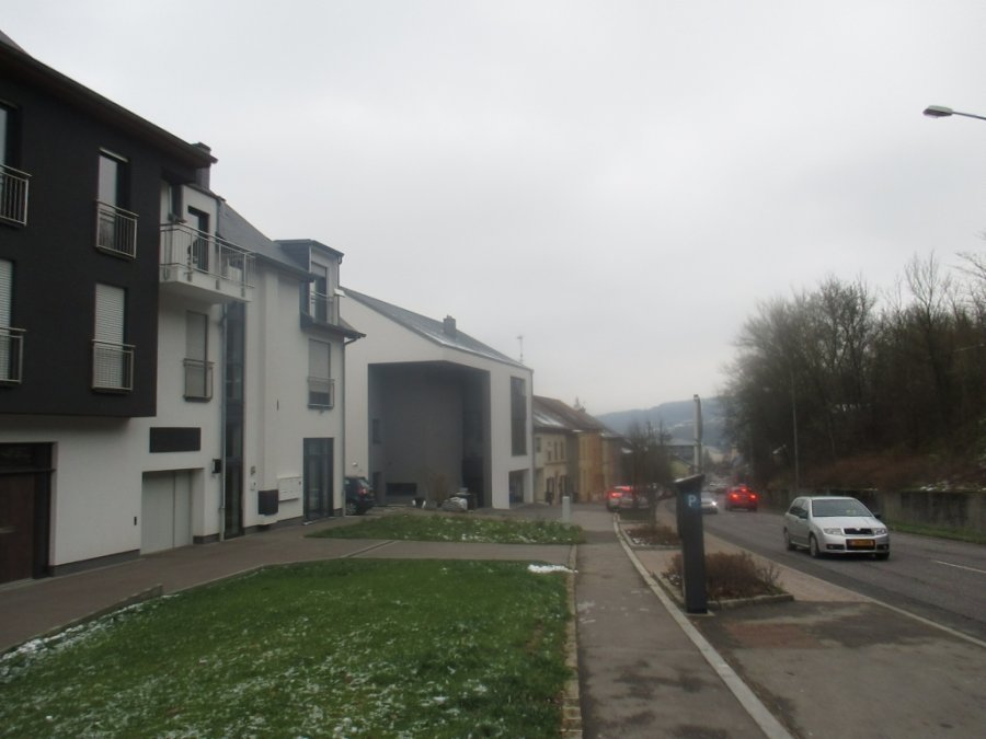 Garage - Parking à vendre à Grevenmacher