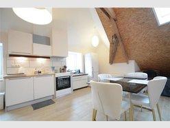 Apartment for rent 1 bedroom in Attert - Ref. 6394994