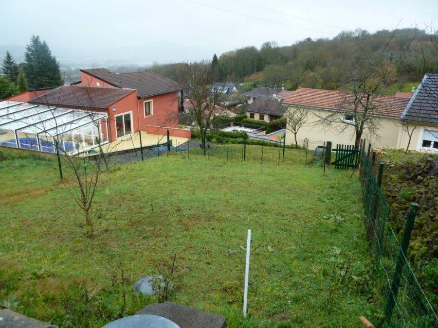 acheter maison 4 pièces 106 m² norroy-lès-pont-à-mousson photo 5