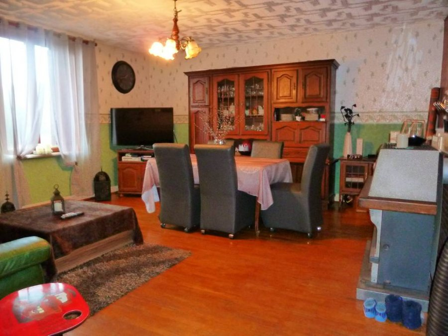 acheter maison 4 pièces 106 m² norroy-lès-pont-à-mousson photo 3