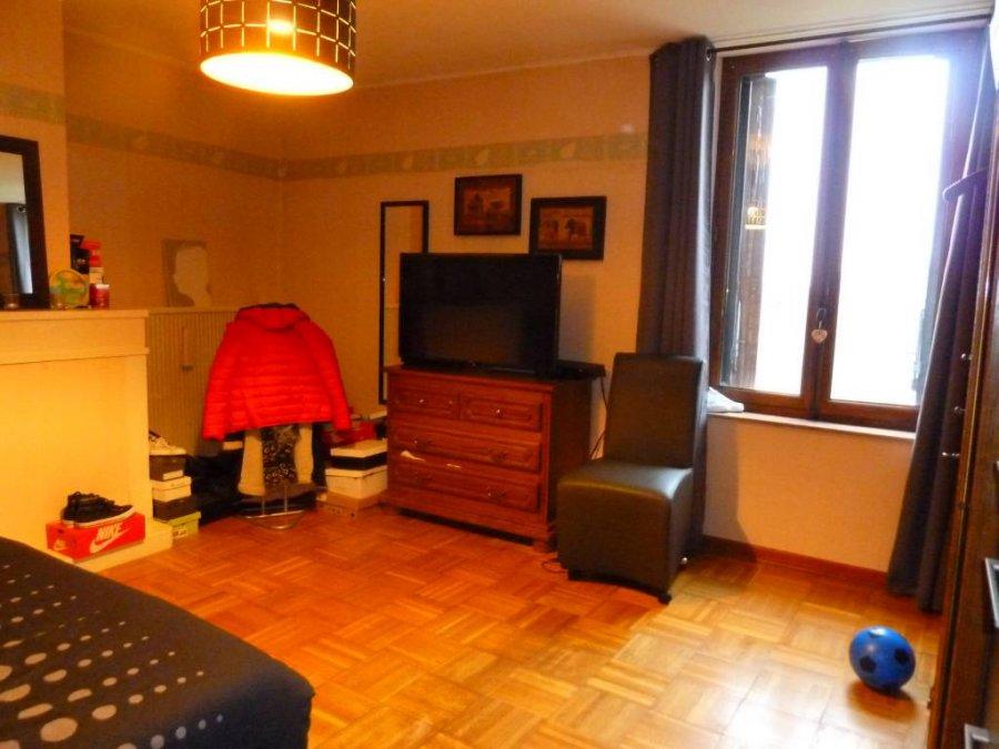 acheter maison 4 pièces 106 m² norroy-lès-pont-à-mousson photo 4