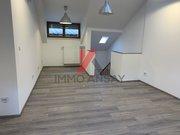 Maison à louer 1 Chambre à Vianden - Réf. 6861938