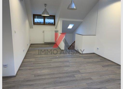 Maison à louer 1 Chambre à Vianden (LU) - Réf. 6861938