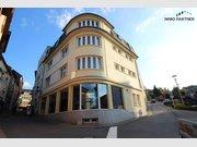 Bureau à vendre à Wiltz - Réf. 5948530