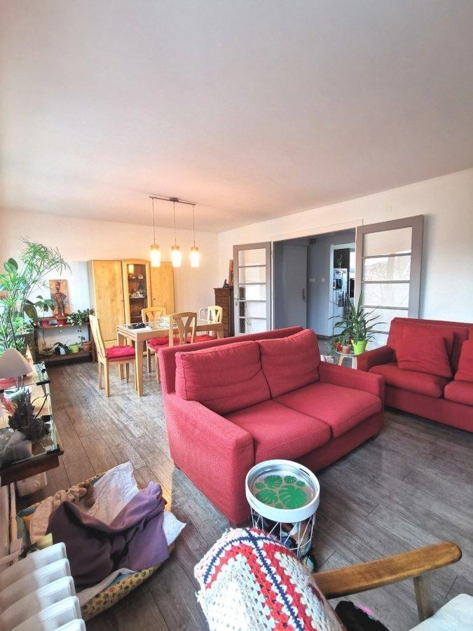 acheter appartement 3 pièces 71.83 m² metz photo 2
