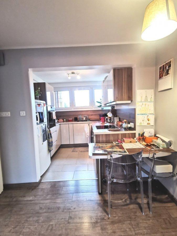 acheter appartement 3 pièces 71.83 m² metz photo 3